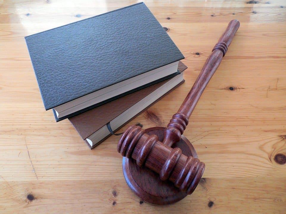 保険法と保険業法