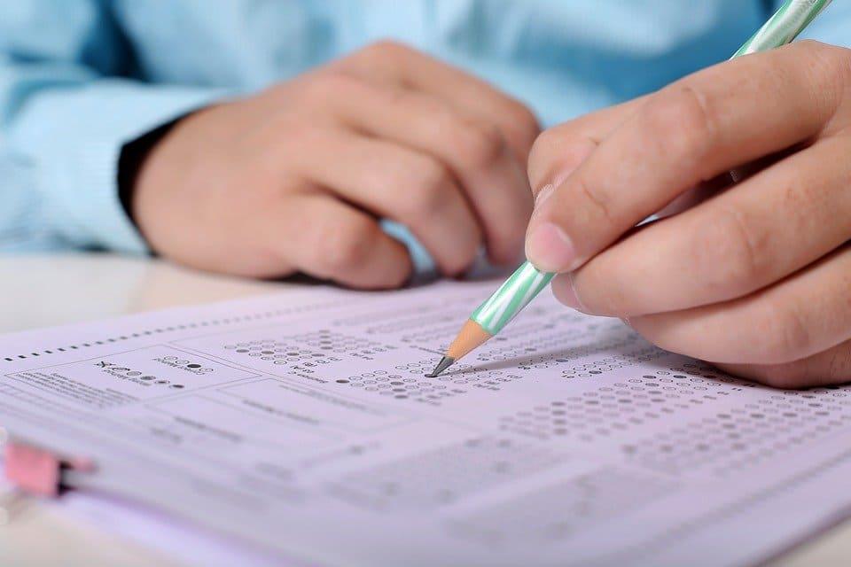 FP資格試験は5月、9月、1月