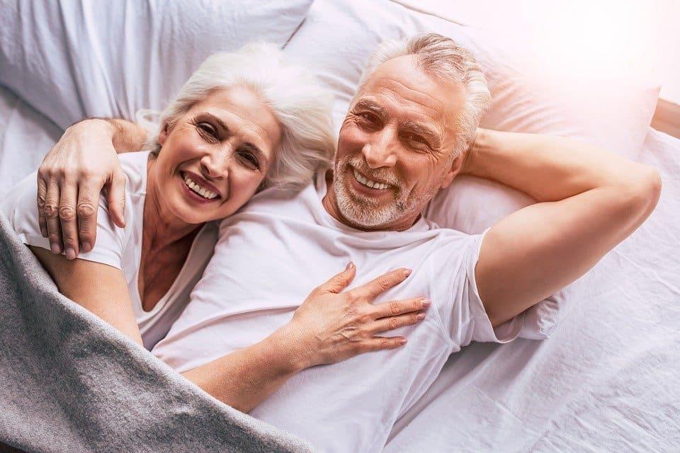 後期高齢者医療制度