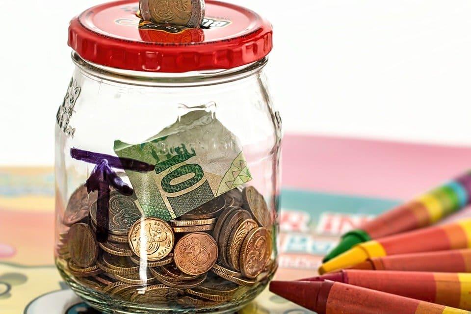 公的年金の給付の概要