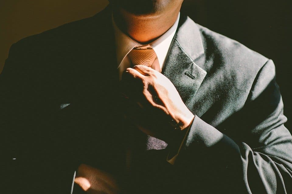 Pythonスクール選びのポイント:就職・転職支援