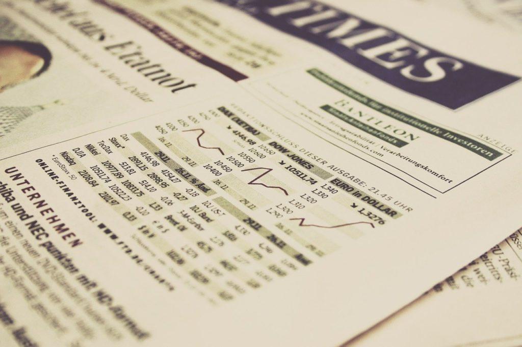 債券の種類