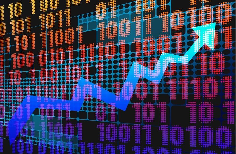 債券のリスク