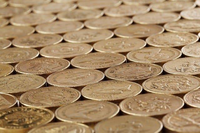 外貨建て金融商品の種類