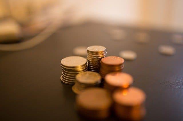債券の発行単価